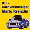 KFZ Sachverständigenbüro - M. Krenzlin