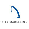 Kiel Marketing e.V., Kiel, Tourismus