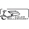 Kieler Rollermarkt