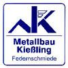 Kießling Metallbau Federnschmiede GmbH