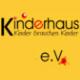 Kinderhaus e.V.