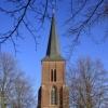 Kirchenbauverein St. Dionysius