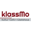 klassMo Gästehaus:  Kulturcafe, FeWo, Kulturwerkstatt