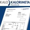 Klaus Klier Wasser - und Wärmemesstechnik e.K.