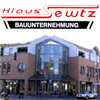 Klaus Sewtz Bauunternehmung GmbH