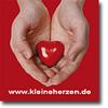 Kleine Herzen Hannover e.V. - Hilfe für kranke Kinderherzen