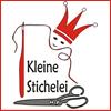 Kleine Stichelei | Onlineshop | Stickerei | Babygeschenke | Schnuffeltücher