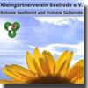Kleingärtnerverein Seelrode e.V.