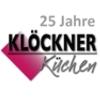 Klöckner`s Küchenstudio GmbH