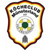Köcheclub Münsterland e.V.
