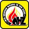 Kohle - Heizöl - Transporte H. Zschischang