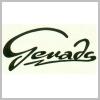 Konditorei & Café Gerads | Hochzeitstorten aus Ahrensburg