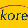 Kore e.V. - Frauenbildung, Sozialberatung, Mädchenarbeit