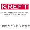 Kreft Innenausbau- Team GmbH