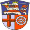 Kreisstadt Heppenheim