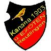 Kreisverein Kanaria 03 und Exoten Reutlingen e.V.