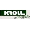 Kroll Internationale Spedition GmbH