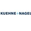 Kuehne + Nagel GmbH