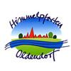 Kultur- und Naturtouristik Himmelpforten Oldendorf e.V.