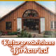 Kulturgewächshaus Birkenried e.V.