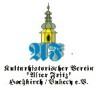 Kulturhistorischer Verein