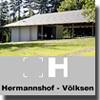Kunst und Begegnung Hermannshof e.V.