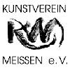 Kunstverein Meißen e.V.