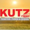 Kutz Bauelemente GmbH - Fenster, Türen & Design