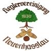 KV 1930 Neuenhaßlau e.V