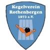 KV Rothenbergen 1973 e.V.