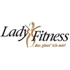 Lady Fitness Hermeling | Stade