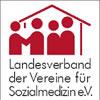 Landesverband der Vereine für Sozialmedizin Niedersachsen e.V.