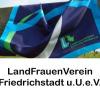 Landfrauenverein Friedrichstadt u.U.e.V.