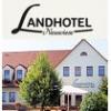 Landhotel Neuwiese mit Traditionshof
