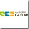 Landkreis Goslar
