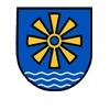 Landratsamt Bodenseekreis