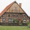 Lauenhäger Bauernhaus e.V.
