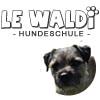 Le Waldi | Hundeschule Norderstedt