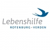 Lebenshilfe Rotenburg-Verden gemeinnützige GmbH, Rotenburg (Wümme), Care of the Disabled