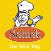 Lebensmittel Schick GmbH