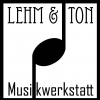 Lehm & Ton Musikwerkstatt