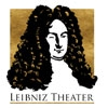 Leibniz Theater