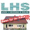 LHS - Lisek  Heizung & Solar GmbH aus Nauen