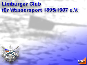 Limburger Club für Wassersport e.V.