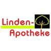 Linden-Apotheke - Ulrike Peter - Lindhorst
