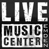 Live Music Center Emden