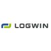 Logwin Air + Ocean Deutschland GmbH
