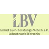 Lohnsteuer-Beratungs-Verein e.V. Lohnsteuerhilfe