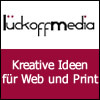 LückoffMedia | Internetagentur | Webdesign