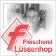 Lüssenhop Fleischerei und Party-Service